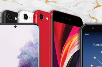 best-smartphones-of-2020