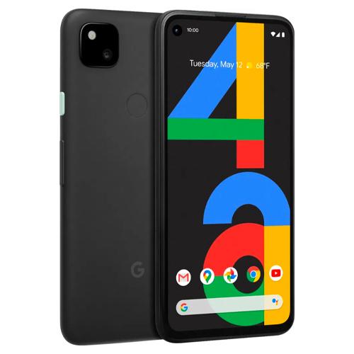 best smartphones of 2020 - google pixel 4a