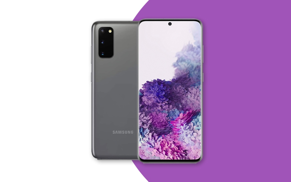 best unlocked smartphones of 2020