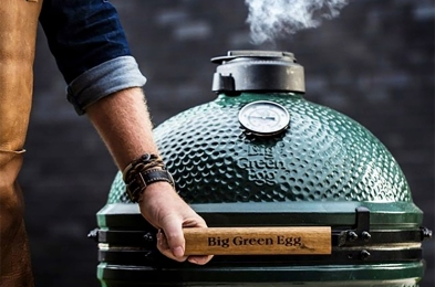 Big-Green-Egg-Featured-Image