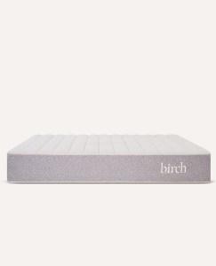 Birch mattress, best mattresses that won't sag