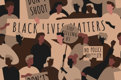 black-lives-matter-apparel
