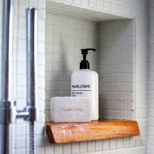 body-wash-featured-image