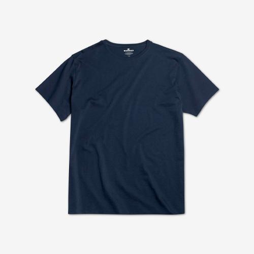 best men's t-shirts - bombas