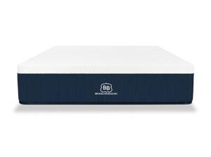 Brooklyn Aurora Mattress, best cooling mattress