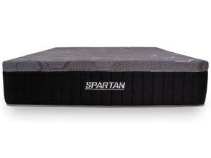 brooklyn bedding spartan mattress, best fourth of july mattress sales