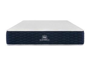 Brookyln Signature mattress, best mattresses that won't sag