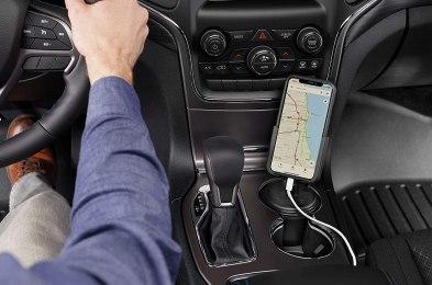 Car-mount-for-smartphones