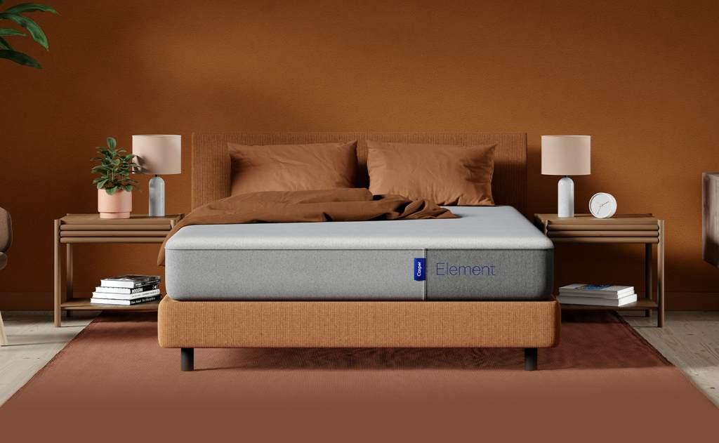 best budget mattresses