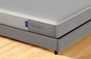Casper element mattress, best budget mattress