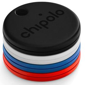 chiplo key finder