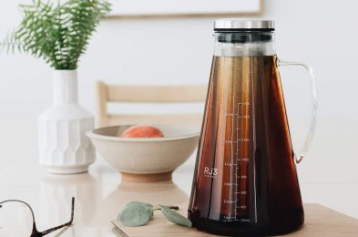 cold-brew-coffee-maker-featured-image