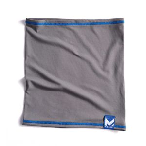 cooling neck gaiter, athletic face masks, face masks for running and cycling