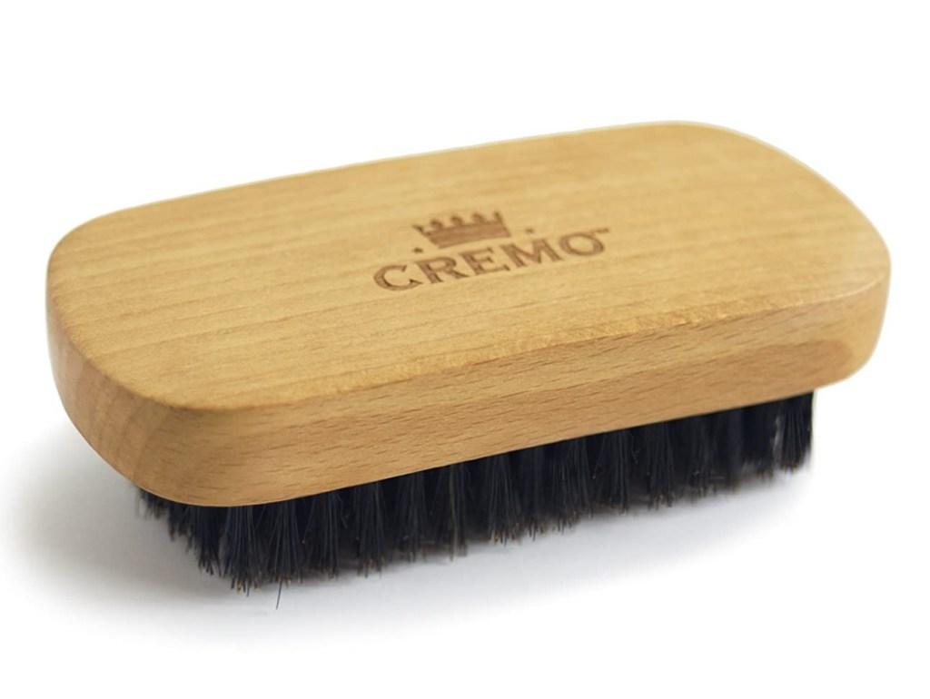 Cremo boar bristle beard brush