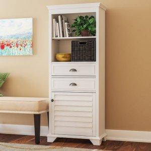 best linen cabinet crenshawd free standing