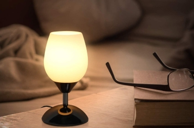 desk-lamp-featured-image