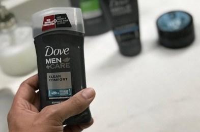 Dove-MenCare-Antiperspirant-Deodorant-feature-image