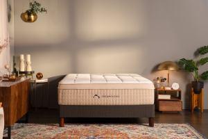 DreamCloud mattress, best fourth of july mattress sales