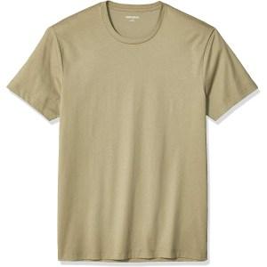 GoodthreadsPerfect Crewneck T-Shirt