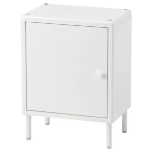 best linen cabinet dynan