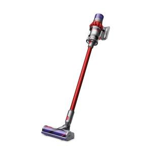 best dyson vacuums cyclone v10 motorhead