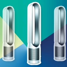 dyson-pure-cool-review