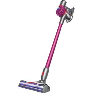 best dyson vacuums v7 motorhead cord free