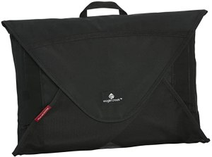 Eagle Creek Pack-It Garment Folder Packing Organizer