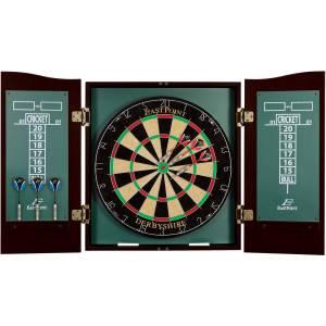 best dart board eastpoint sports