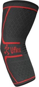 elbow compression sleeve uflex