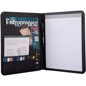 Jancosta Business Padfolio Portfolio