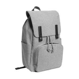 best college backpacks - Everlane Modern Snap Backpack