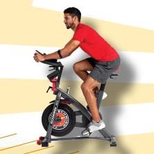 exercise-bike-amazon-featured-image