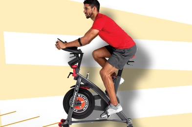 exercise-bike-amazon-featured-image