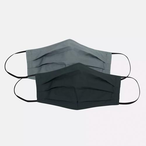 Goodfellow Fabric Face Masks (2-Pack)