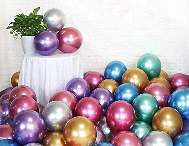 best balloons