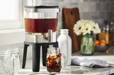 the best cold brew makers for better iced coffee