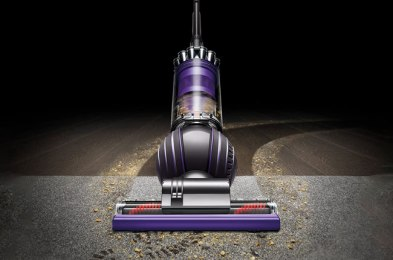 the 9 dyson vacuums worth splurging on