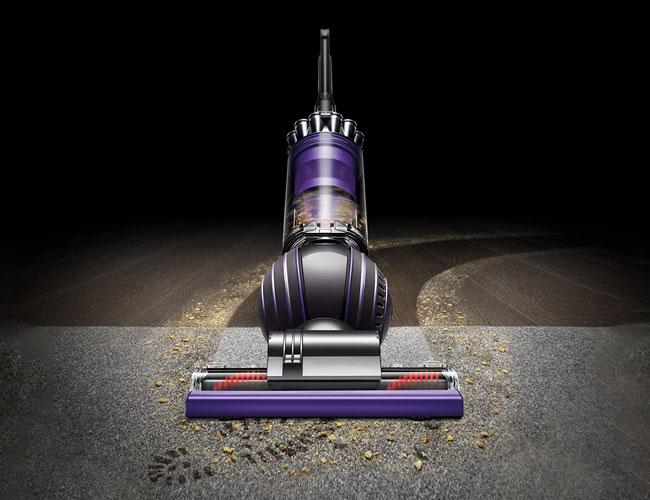 best dyson vacuums