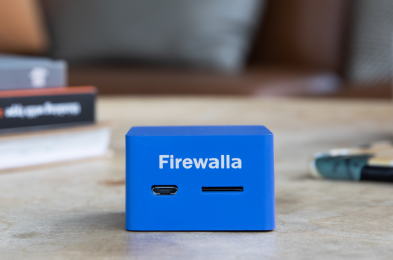 firewalla-blue-reviews