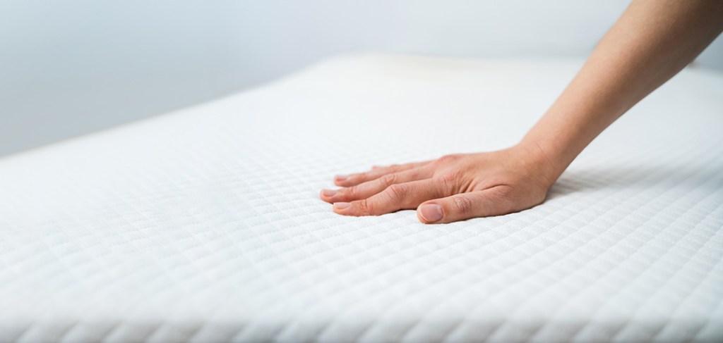 best mattresses that won't sag