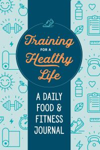 food and fitness journal, best productivity planners