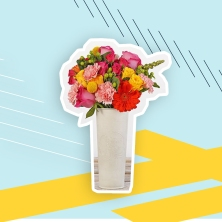 flower-delivery-services-featured