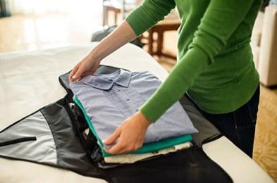 Garment-Organizer