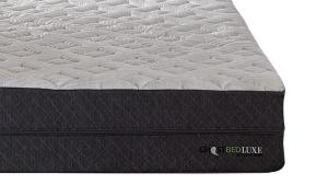 GhostBed Luxe, best cooling mattress