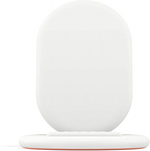 Google Pixel Wireless Charger
