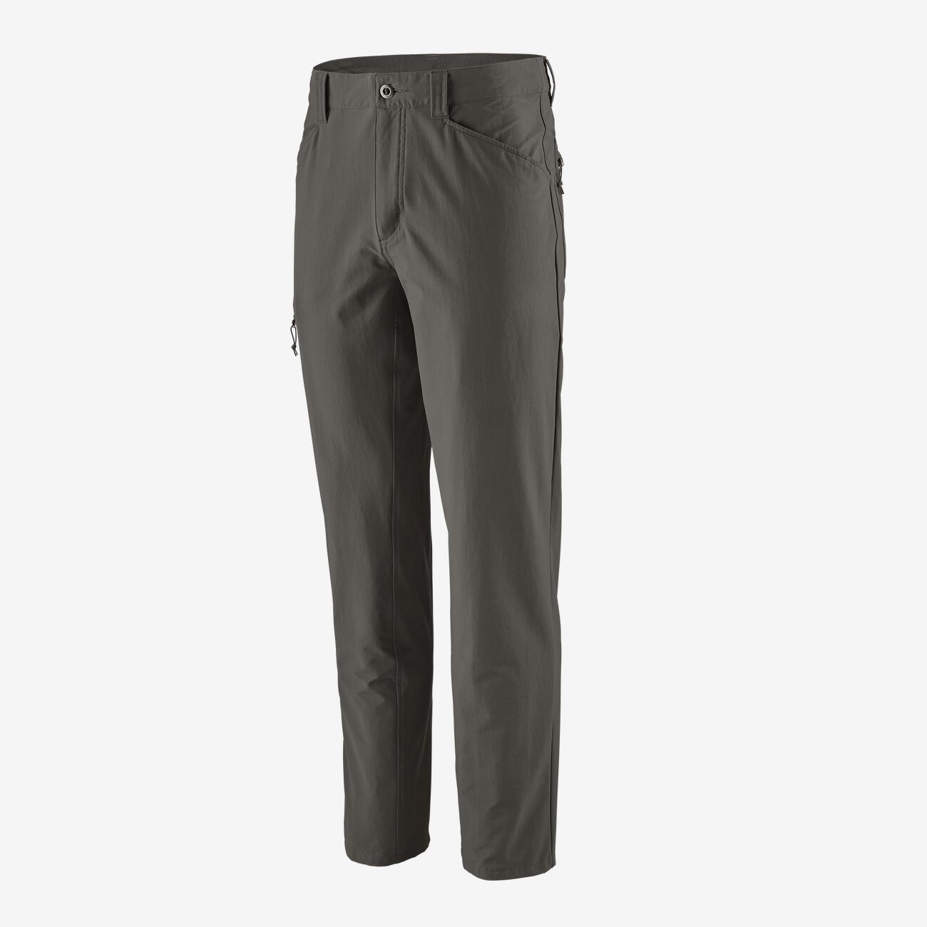 Men's Tall Pants