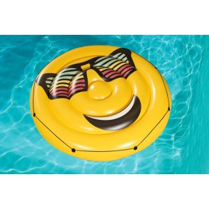 best pool float h2ogo summerstylez