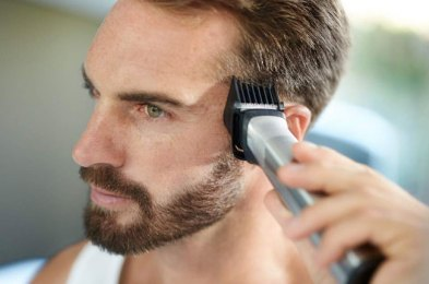 the 23 best hair clippers for at-home trims that actually look good