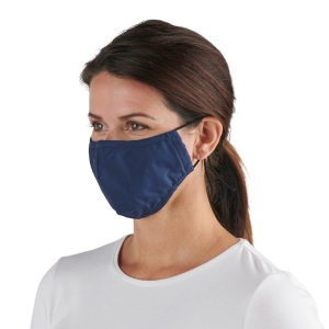 hammacher schlemmer face mask, athletic face mask, face masks for running